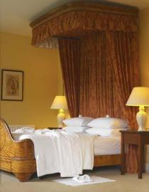 Dunraven Arms Hotel, Adare